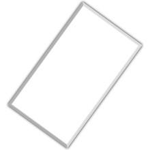 2x4' LED Flat Ceiling Panel