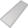 1x4' LED Flat Ceiling Panel