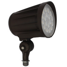 28W LED Landscape / Flood Light