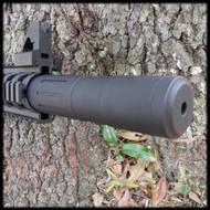 AAC Style Barrel Shroud S&W AR 15 - 22