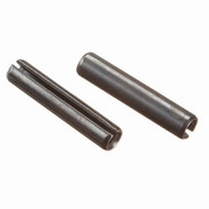Replacement Roll Pins set