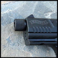 Walther P22 Adapter