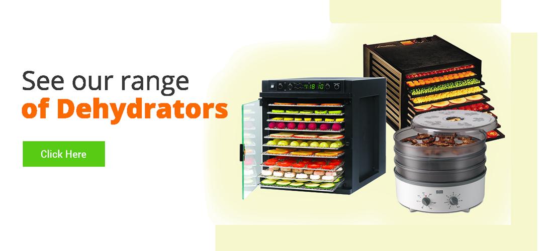 Best Juicers Vegetable Fruit Wheatgrass Juicers Blenders