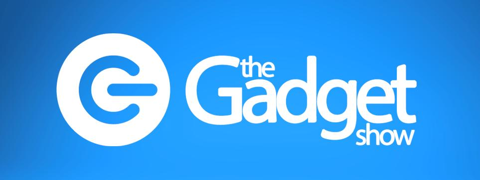 gadgetshow.jpg