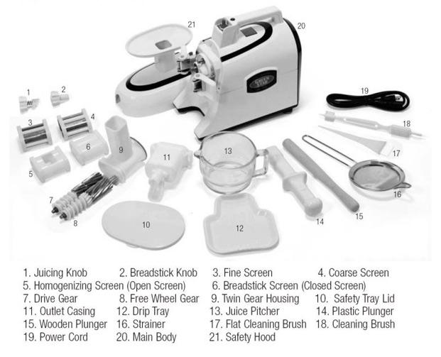 gse-parts-list-1.jpg