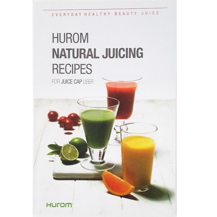 hurom-recipe-book.jpg