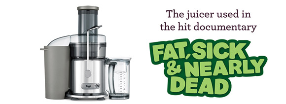 nutri-juicer-banner.jpg