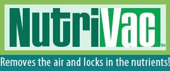 nutrivac-logo.jpg