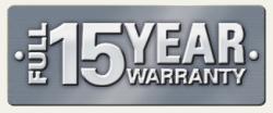 omega-warranty.jpg