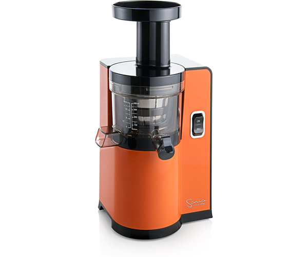 sana-euj808-orange1.jpg