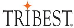 tribest-logo.jpg