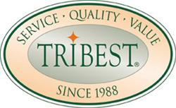 tribestlogo2.jpg