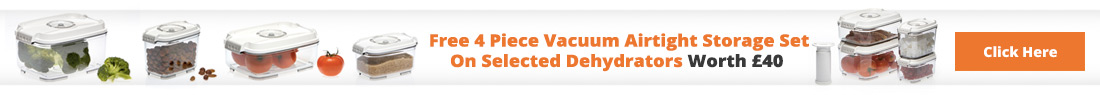 vacuum-airtight-storage-set-banner.jpg