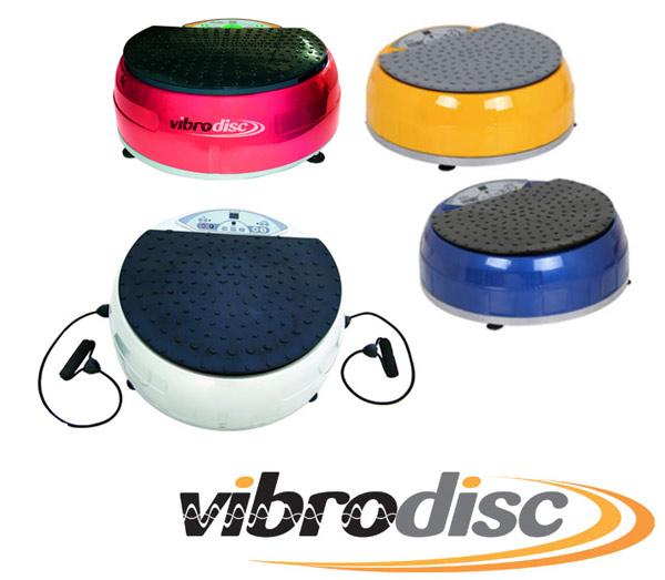 vibrodisc2.jpg