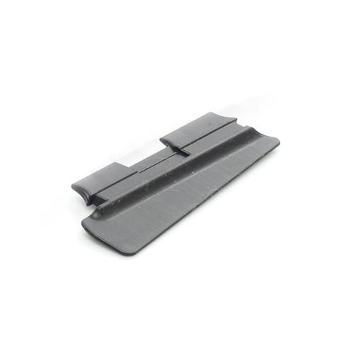 Omega Sana 808 Rubber Blade