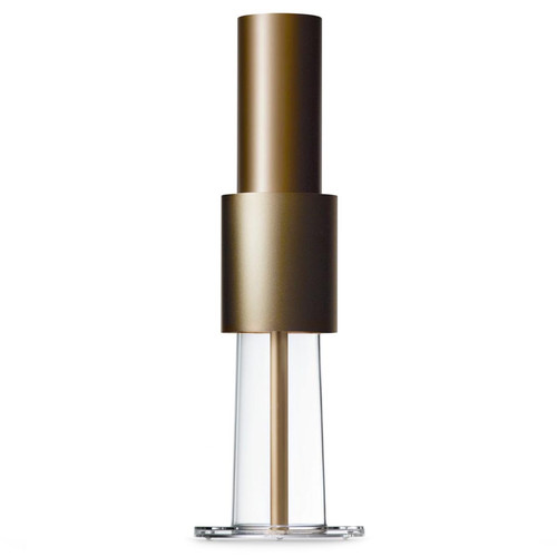 LightAir IonFlow Evolution Gold Air Purifier