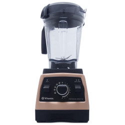 Vitamix Professional Series 750 Blender in Copper