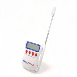 Hygiplas Multi-Purpose Thermometer