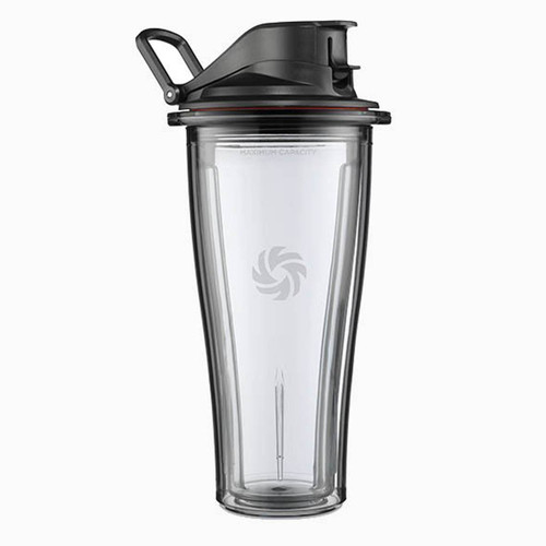 Vitamix 600ml Cup