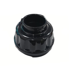 GH Chef Drum Cap