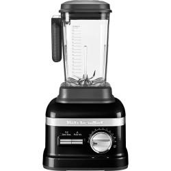 KitchenAid Artisan Power Blender in Black