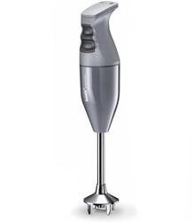 Bamix Classic Hand Blender in Grey