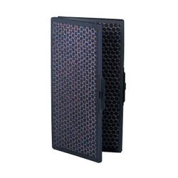 Blueair Pro Series Replacement SmokeStop Filter
