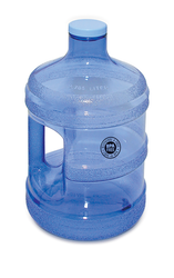 Waterwise 4000 1 Gallon Collector/Storage Bottle