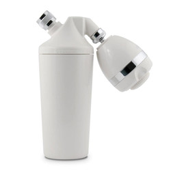Aquasana AQ 4100 Shower Filter
