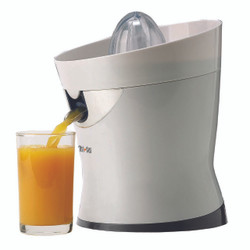 Citri Star Citrus Juicer by Tribest