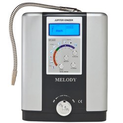 Jupiter - Melody Water Ionizer - new colour