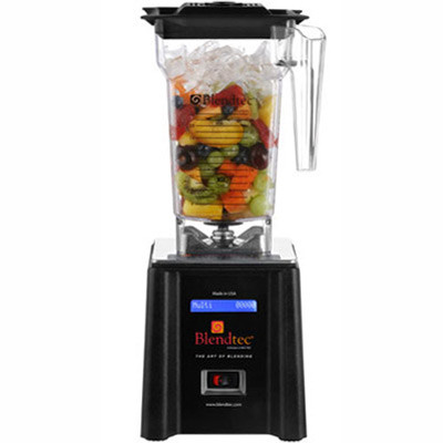Blendtec Spacesaver Blender