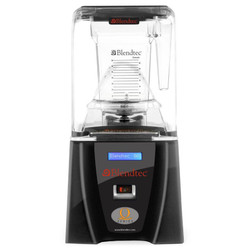 Blendtec Q Series Smoother Commercial Blender