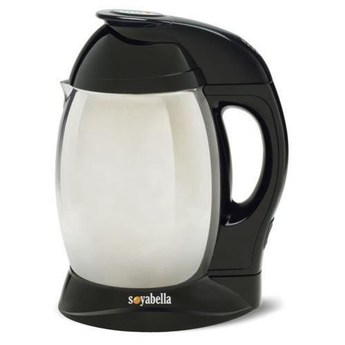 Soyabella Soya Milk Maker