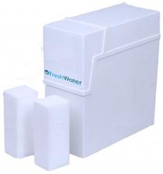 FreshWater Standard Water Softener