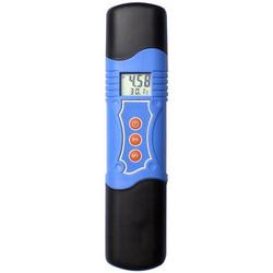 Digital pH and ORP Meter