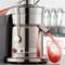Breville JE4 Cafe Series Commercial Juicer