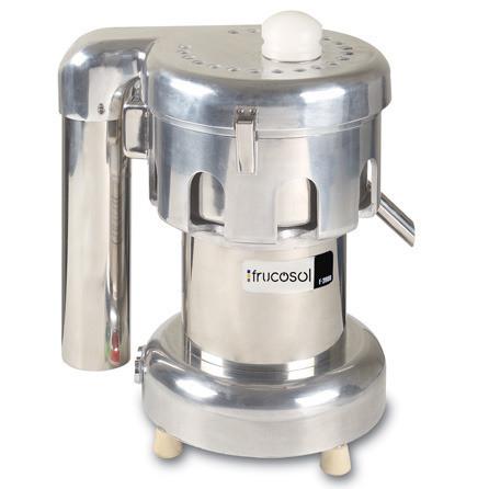 Frucosol F-2000 Juice Extractor