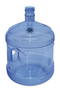 Waterwise 1600 Extra 11.4 Litre Bottle