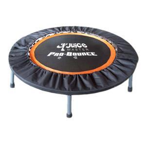Pro Bounce Folding Rebounder 40 inch