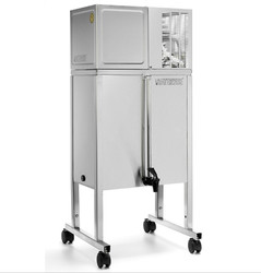 Waterwise 7000-12 Gallon Floor Standing Water Distiller