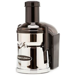 Omega Mega Mouth HD Juicer BMJ390