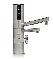 New Jupiter Ultra Delphi Water Ionizer