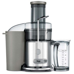 Sage Nutri Juicer BJE410UK