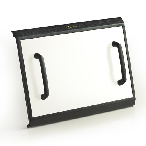 Clear Door for Excalibur 9 Tray Dehydrator MODEL P05