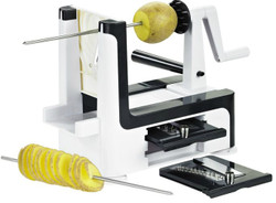 Lurch Super Spirali Spiralizer