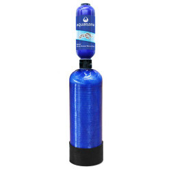 Aquasana Rhino EQ-500WELLR Well System Main Filter Replacement