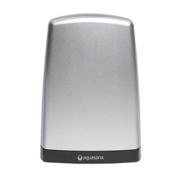 Aquasana AQ-4000 Brushed Chrome