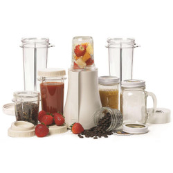 Tribest Personal Blender PB-350XL