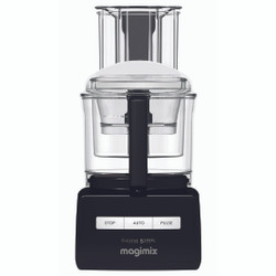 Magimix 5200 XL Premium in Black